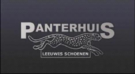 https://vrevia.nl/wp-content/uploads/2020/12/Panterhuis.jpg
