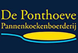 https://vrevia.nl/wp-content/uploads/2020/12/logo-ponthoeve-square110wit.jpg